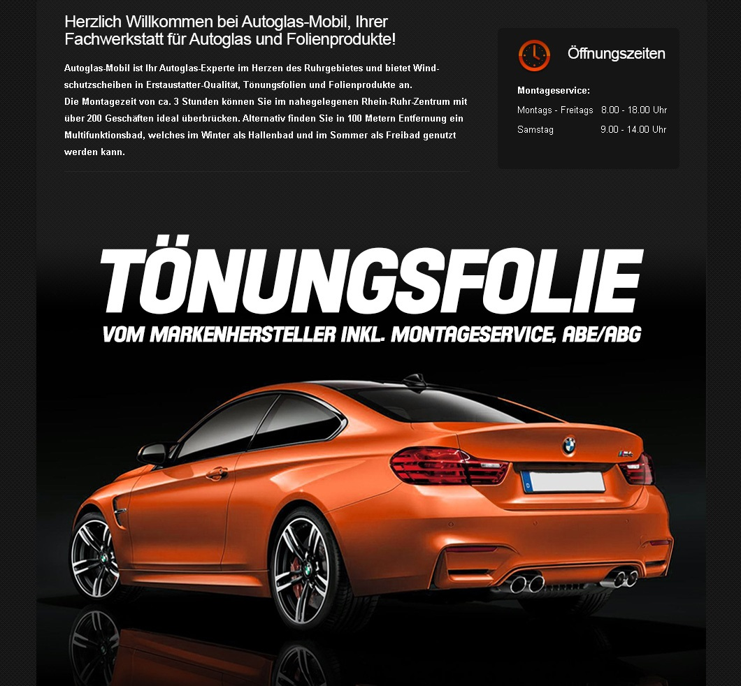 6M 20FT Auto KFZ Chromleiste Zierleiste Schutzleiste Kantenschutz Dekor Profi
