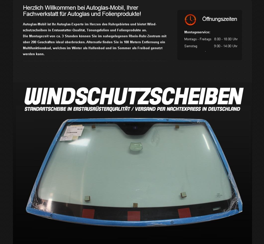 Frontscheibe Windschutzscheibe Mercedes Actros | eBay
